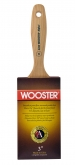Štětec Wooster Alpha Varnish - 75mm